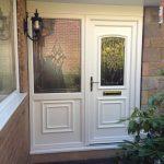 Doors Wakefield