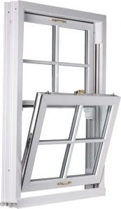 isolated-sash-slider