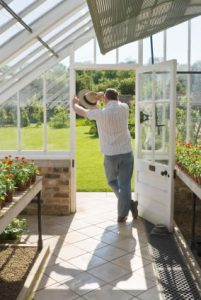 replacement-greenhouse-glass