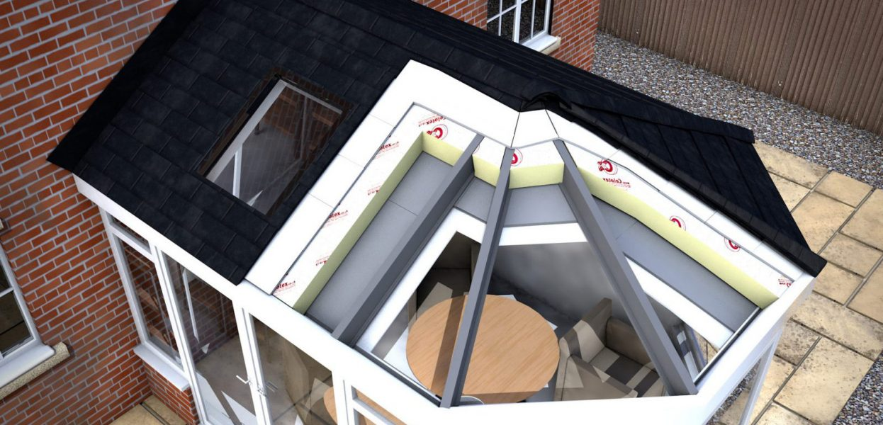 Leka Roofing Systems Yorkshire